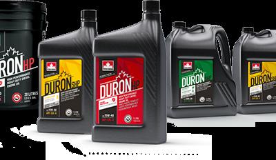 DURON™ Next Generation